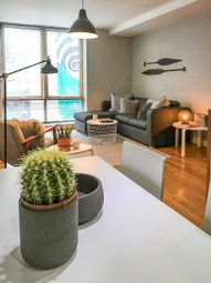 Thumbnail 1 bedroom flat for sale in Robert Street, Brighton