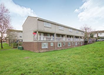 Thumbnail 3 bedroom property for sale in Shilton Close, Kingswood, Bristol
