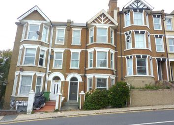 Thumbnail 5 bed property to rent in Wellington Road, Hastings