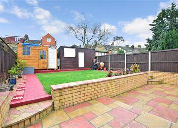 5 bed semi-detached house for sale in Brookdene Road, London SE18