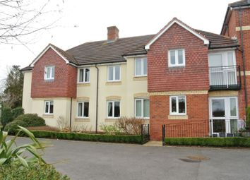 Thumbnail 2 bed property for sale in Heathville Road, Gloucester