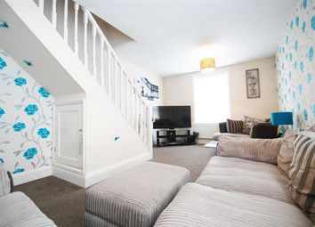 2 bed maisonette for sale in Flat 9, 42 South Parade, Skegness PE25