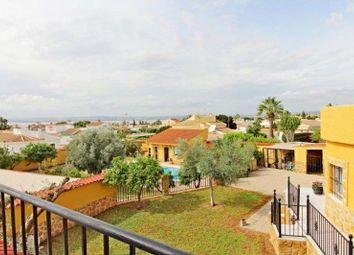Thumbnail 6 bed villa for sale in Alicante, Spain
