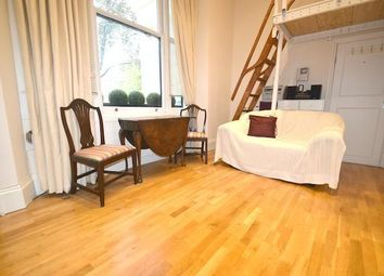 Thumbnail 1 bedroom flat to rent in Cleveland Square, London