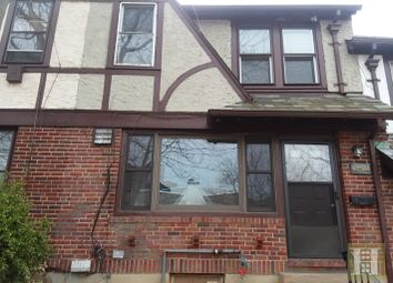 Thumbnail 3 bed town house for sale in 67-122 Burns Street, Queens, New York, United States Of America