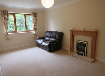 Thumbnail 2 bed flat to rent in New Birmingham Road, Tividale, Oldbury
