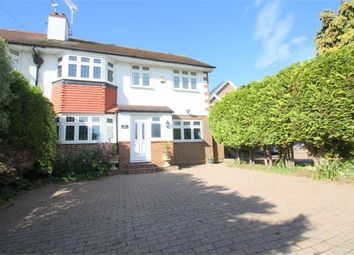 Laleham Road, Staines-Upon-Thames, Surrey TW18, south east england property