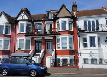 3 bed flat for sale in Eastern Esplanade, Southend-On-Sea SS1
