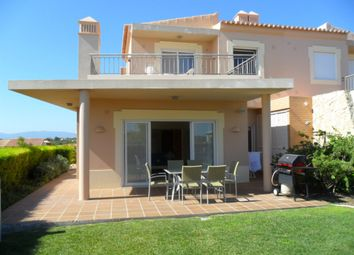 Thumbnail 3 bed shared accommodation for sale in Lagoa, Portugal