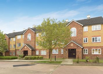 Thumbnail 2 bed property for sale in Wanmer Court, Birkheads Road, Reigate