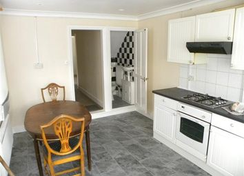 Thumbnail 3 bed property to rent in Aldin Avenue South, Slough
