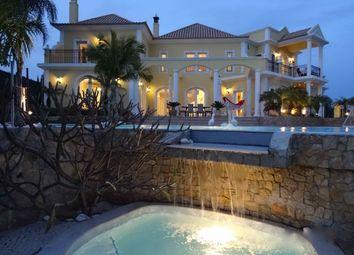 Thumbnail 1 bed villa for sale in Estiberia, Vilamoura, Loulé, Central Algarve, Portugal