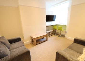 3 bed terraced house to rent in William Street, Hoole, Chester CH2