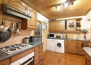 3 bed property for sale in Queen Street, Tottenham, London N17