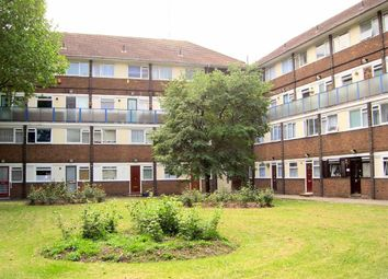 3 bed maisonette for sale in Manor Estate, London SE16