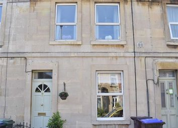 Thumbnail 3 bed terraced house for sale in Park Lane, Chippenham, Wiltshire