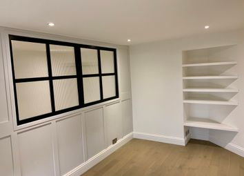 1 bed flat for sale in Thomas Street, Bath BA1