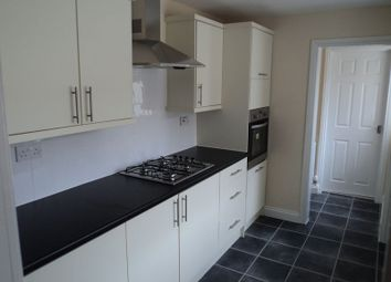 Thumbnail 3 bed terraced house to rent in Elizabeth Street, Castletown, Sunderland