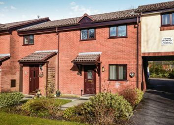 Thumbnail 1 bedroom property for sale in Highgrove Close, Bolton