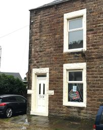 Thumbnail 4 bed end terrace house for sale in 14, Carr Lane, Heysham, Lancashire