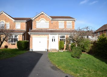 4 bed detached house to rent in Gelder Croft, Wakefield, Ouw WF2