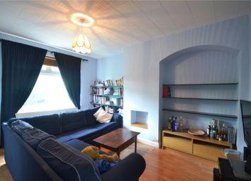 Thumbnail 3 bed terraced house to rent in Gedeney Road, Tottenham