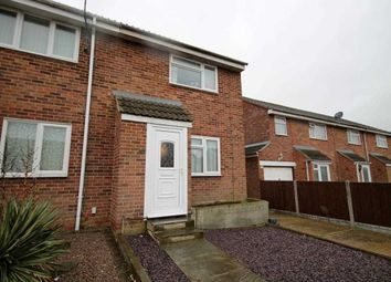 2 bed property for sale in Merstham Drive, Clacton-On-Sea CO16