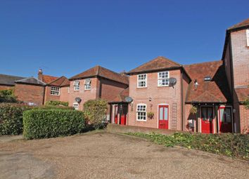 The Shambles, Wallingford OX10. 2 bed flat