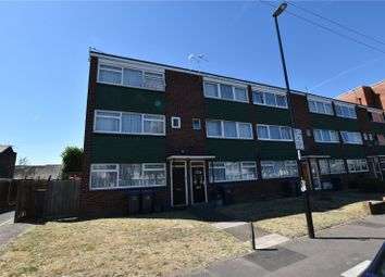 2 bed maisonette to rent in Grant Road, Addiscombe, Croydon CR0