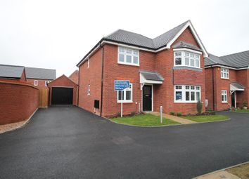 5 bed property for sale in Windmill Drive, Rugby CV22