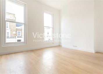 Thumbnail 2 bed terraced house for sale in Royal College Street, Camden, London