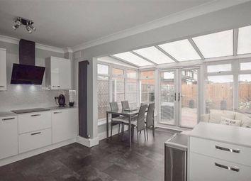 3 bed terraced house for sale in Gardner Avenue, Corringham, Essex SS17