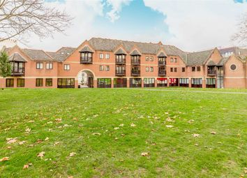 Thumbnail 1 bed flat for sale in Lawrence Parade, Lower Square, Isleworth