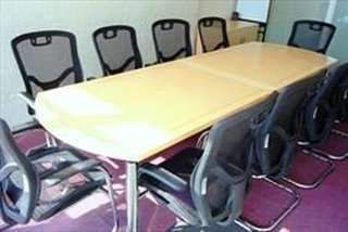 Serviced office to let in Tannery Lane, Send, Woking GU23