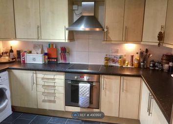Thumbnail 2 bed flat to rent in Brookside, Loudwater, High Wycombe