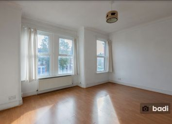 Thumbnail Detached house for sale in Weston Park, Crouch End, London 9Jx, Haringey, Haringey