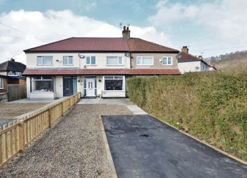 Thumbnail 3 bed property for sale in Glenaire Drive, Baildon, Shipley