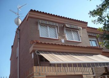 Thumbnail 3 bed chalet for sale in Sant Vicent Del Raspeig, Alicante, Spain
