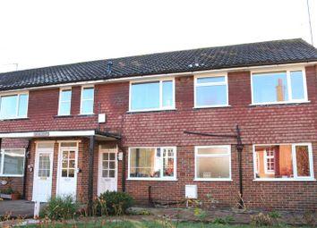 Thumbnail 2 bedroom maisonette to rent in Moss Lane, Godalming