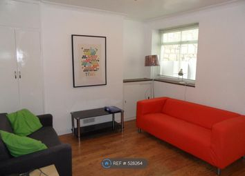 Thumbnail 5 bedroom terraced house to rent in Bath, Bath