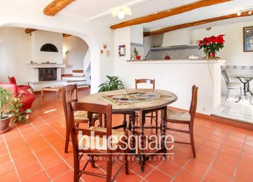 Thumbnail 4 bed apartment for sale in Grasse, Alpes-Maritimes, 06130, France