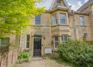 3 bed maisonette to rent in Combe Park, Bath BA1
