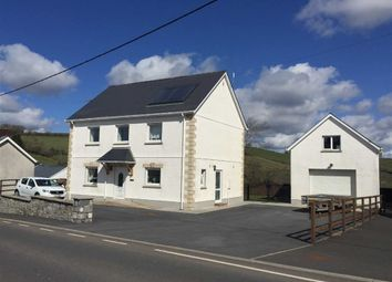 Photo of Pontantwn, Kidwelly SA17