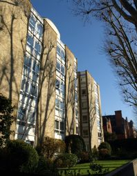 Thumbnail 3 bed flat to rent in Farley Court, Melbury Road, Holland Park, London W14, Holland Park