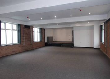 Thumbnail Office to let in Osmond Road, Hove