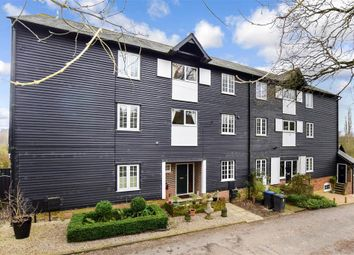 Plough Lane, Upper Harbledown, Canterbury, Kent CT2. 5 bed property for sale