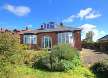 Thumbnail 2 bed bungalow for sale in North Road, Hetton-Le-Hole, Houghton Le Spring