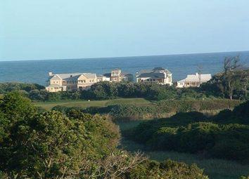 Thumbnail Land for sale in Lot 102 Southward Ho, Ilembe, Kwazulu-Natal, South Africa