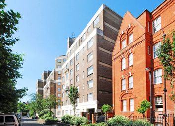 Thumbnail Studio for sale in Kings Court, Hammersmith, London