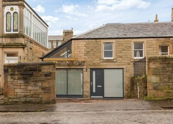 Thumbnail 3 bed end terrace house for sale in 2A Kilmaurs Road, Newington